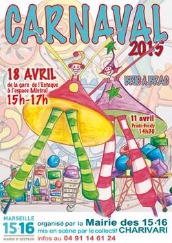 visuel-carnaval-2015_A4-72dpi_RVB