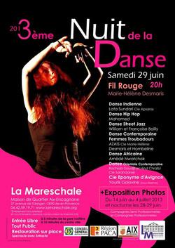 nuit-danse-aix-juin-2013