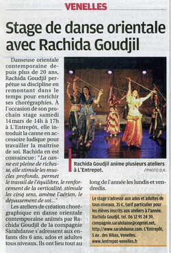 2015-0309-stage-LAPROVENCE