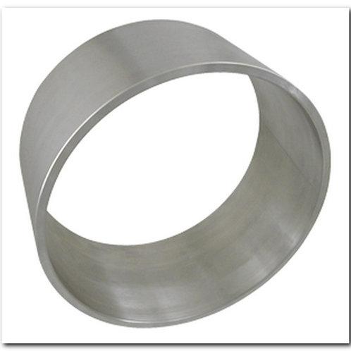 Стальное кольцо водомета 159 / 161 мм