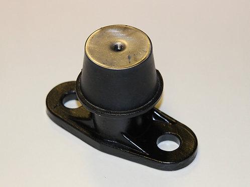 Центральная опра двигателя RXP RXT GTX
