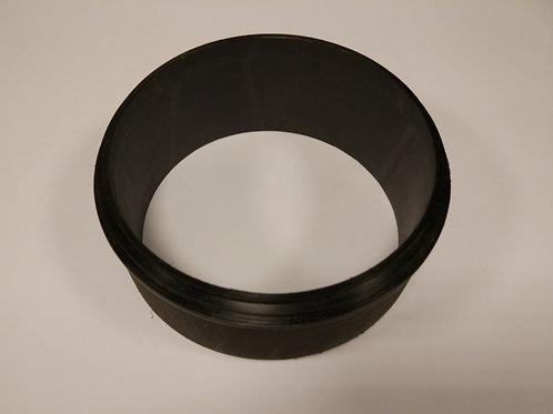 Кольцо водомета RXP RXT GTX 161мм