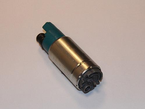Топливный насос RXP RXT GTX 215 255 260 300