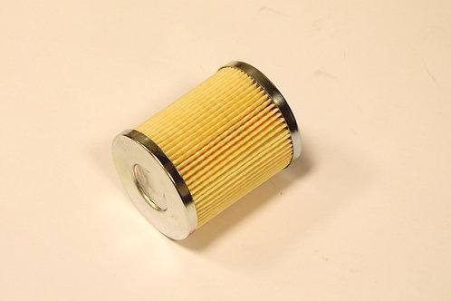 Масляный фильтр Spark
