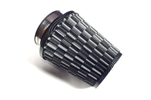 Фильтр 76 / 100 мм