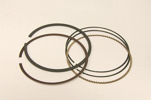 Поршневые кольца rotax 1503