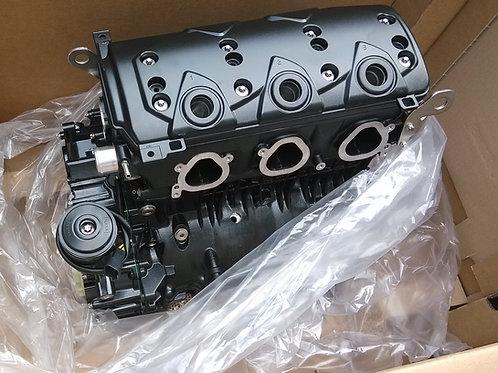 Двигатель rotax 300Х ace 1630