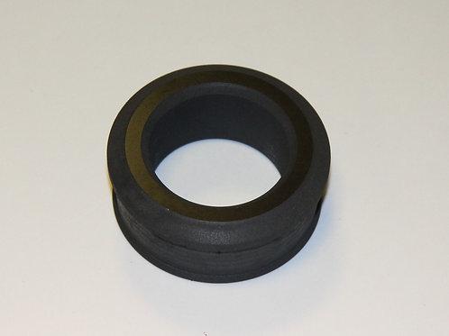 Карбоновое кольцо RXP RXT GTX