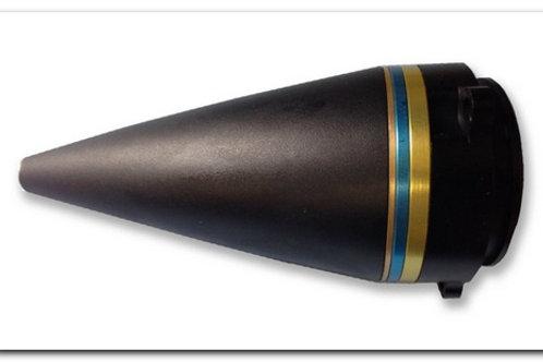 Конус водомета Yamaha SVHO