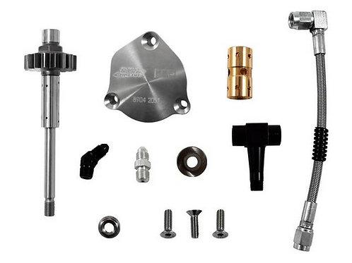Комплект тюнинга компрессора