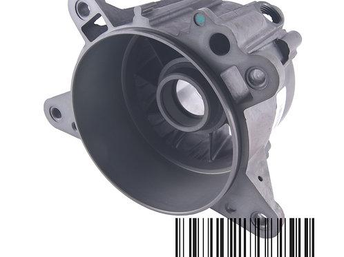 Корпус водомета RXP RXT GTX GTR GTI