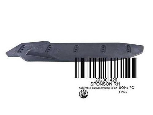 Спонсон RXP RXT 260 300
