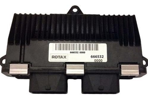 Блок управления двигателем Bosch RXP RXT GTX Spark