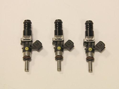Форсунки Bosch VT-11 RXP RXT GTX