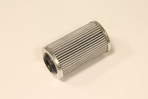 Масляный фильтр RXP RXT GTX 300