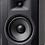 Thumbnail: M-AUDIO BX5 D3 - MONITORES DE ESTUDIO (PAR)