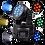 Thumbnail: PRO LIGHT LM70