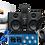 Thumbnail: PRESONUS AUDIOBOX STUDIO ULTIMATE BUNDLE - COMBO DE ESTUDIO COMPLETO