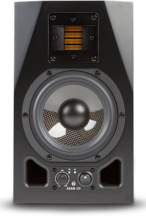 ADAM AUDIO A5X - MONITORES DE ESTUDIO (PAR)