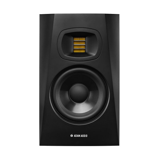 ADAM AUDIO T5V - MONITOR DE ESTUDIO