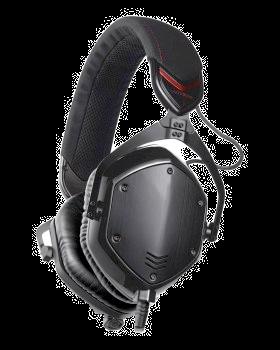 CROSSFADE M100 SHADOW - AUDIFONOS