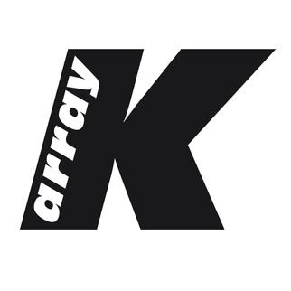 K_array_Logo.jpg