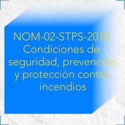 nom02stps2010
