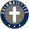 columbiettes-500x500.png