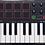 Thumbnail: AKAI MPK MINI MK II  - CONTROLADOR MIDI