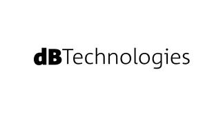 dBTechnologies_logo.png