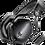 Thumbnail: CROSSFADE LP2 - AUDIFONOS