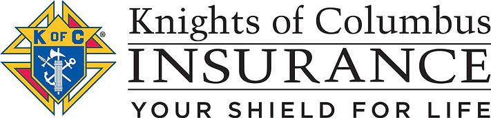 KOC_insurance_logo.jpg