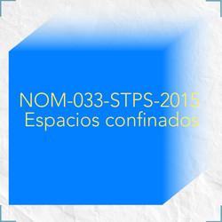 nom33stps2015