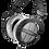 Thumbnail: BEYERDYNAMIC DT 990 PR0 250ohm - AUDIFONOS