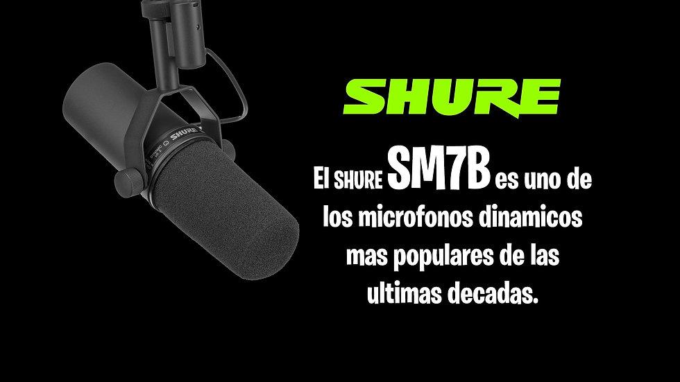 sm7b.jpg