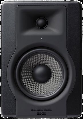 M-AUDIO BX5 D3 - MONITORES DE ESTUDIO (PAR)
