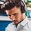 Thumbnail: AUDIO-TECHNICA ATH-SR30BTBK - AUDIFONOS INALAMBRICOS