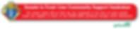 Gofundme-button-615x127.png