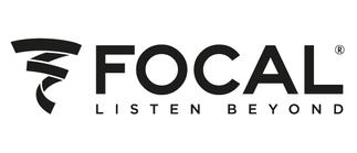 logo-focal-noir-sans-fond.png