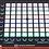 Thumbnail: NOVATION LAUNCHPAD MK2 - CONTROLADOR MIDI