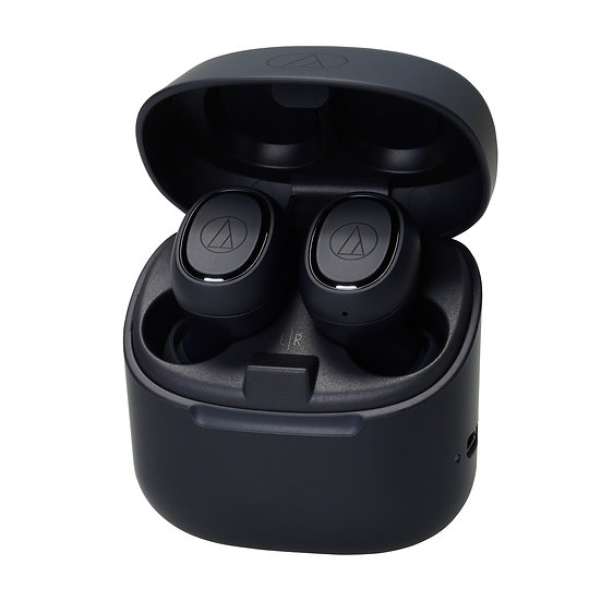 AUDIO TECHNICA ATH-CK3TW - AUDIFONOS INALAMBRICOS