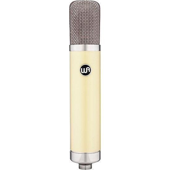 WARM AUDIO WA-251 - MICROFONO DE CONDENSADOR