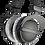 Thumbnail: BEYERDYNAMIC DT 770 PRO 250ohm - AUDIFONOS