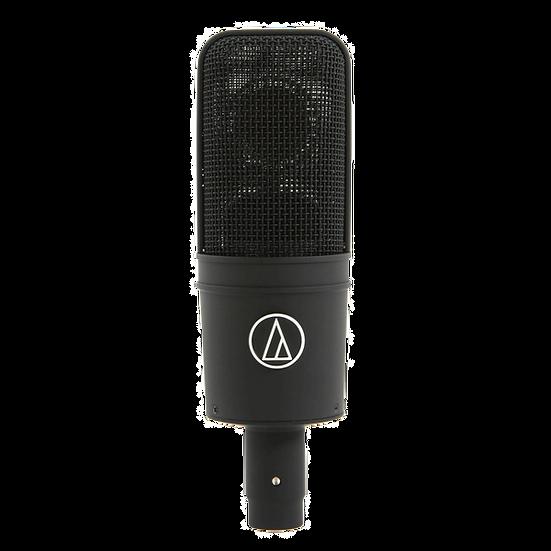 AUDIO-TECHNICA AT4040 - MICROFONO DE CONDENSADOR