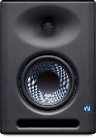 PRESONUS ERIS-E5XT-Single
