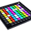 Thumbnail: NOVATION LAUNCHPAD PRO MK3 - CONTROLADOR MIDI