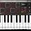 Thumbnail: AKAI MPK MINI PLAY - CONTROLADOR MIDI