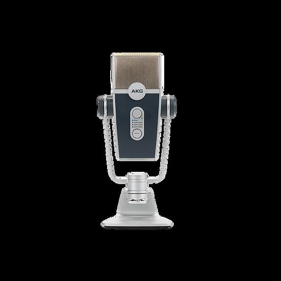 AKG LYRA - MICROFONO USB