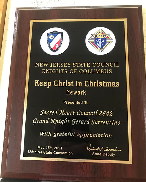 2021 Award-Keep Christ In Chrostmas.jpg