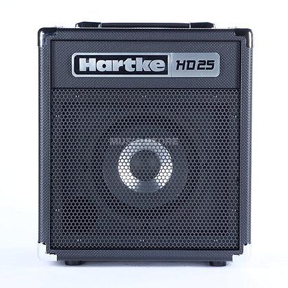 HARTKE HMHD25 - AMPLIFICADOR